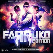 Imperio Nazza Farruko Edition by Various Artists
