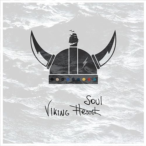 Viking Soul by Peligro