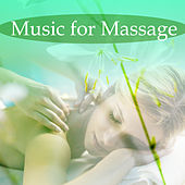 Music for Massage – Soothing Guitar, Pure Sleep, Spa Music, Wellness, Relief, Stress Free, Spa Dreams by Deep Sleep Relaxation