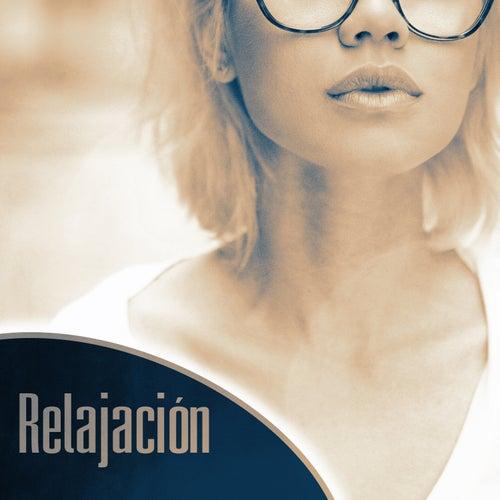 Relajación – Música de Piano, Sons da Natureza, New Age, Dormir de Relajación