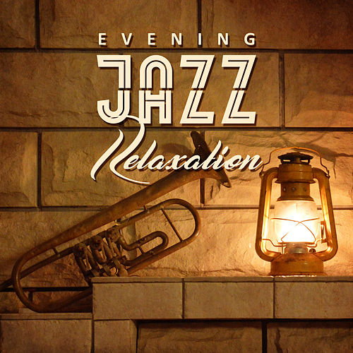 Evening Jazz Relaxation – Soothing Sounds, Piano Bar, Smooth Music, Moonlight Jazz de Soft Jazz