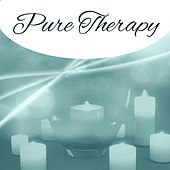 Pure Therapy – Healing Spa, Deep Massage, Peaceful Music to Rest, Sounds of Sea, Relaxation, Zen, Ocean Dreams, Wellness by Relaxing