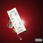 Play & Download Every Where Is Some Where by K.Flay | Napster