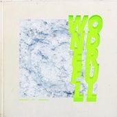 Wonderfull (Oddkidout Club Mix) by Oddkidout