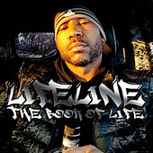 The Book of Life by LifeLine