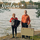 Play & Download Svalan by Maria Kalaniemi | Napster