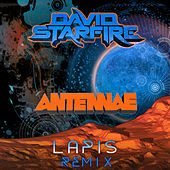 Lapis (An-ten-nae remix) by David Starfire