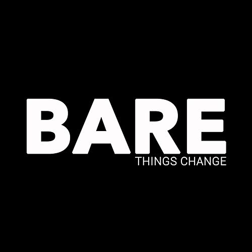 Things Change by Bobby Bare