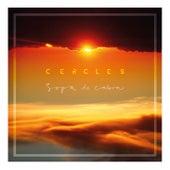 Cercles (Versió Deluxe) by Sopa De Cabra