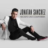 Necesito una Compañera by Jonatan Sanchez