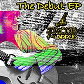 The Debut EP by Jacob