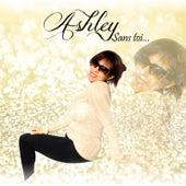 Sans Toi by Ashley