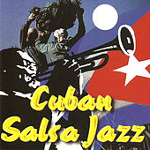 Play & Download Cuban Salsa Jazz by Various Artists | Napster