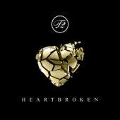Heartbroken by T2