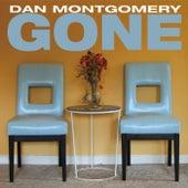 Gone by Dan Montgomery