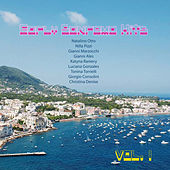 Early Sanremo Hits, Vol. 1 by Various Artists