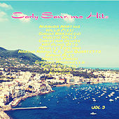 Early Sanremo Hits, Vol. 3 by Various Artists