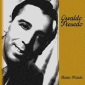 Play & Download Barrio Porteño by Osvaldo Fresedo | Napster