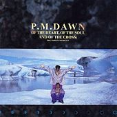 Of the Heart, Of the Soul and of the Cross: The Utopian Experience by P.M. Dawn