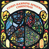 Play & Download Christmas by Edwin Hawkins | Napster