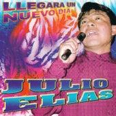 Llegara un nuevo dia by Julio Elias