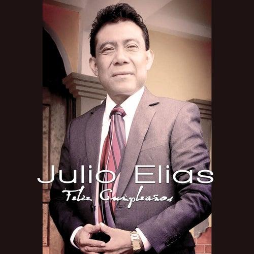 Feliz Cumpleaños by Julio Elias