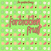 Forbidden Fruit by Quantum Theory