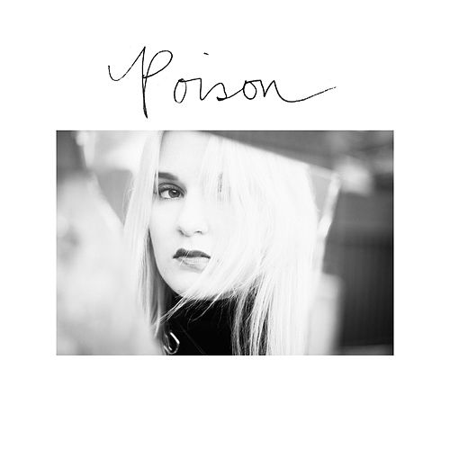 Poison by GEMS
