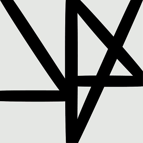 Play & Download Music Complete: Remix EP by New Order | Napster