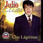 Con lagrimas by Julio Elias