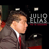 Yo te seguire by Julio Elias