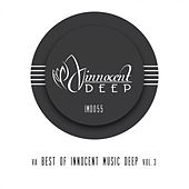 VA Best Of Innocent Music Deep Vol.3 by Various Artists