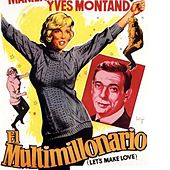 Il Multimillonario (From