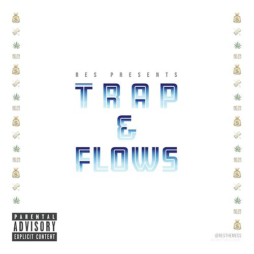 Trap & Flows by Res