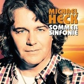 Sommer Sinfonie by Michael Heck