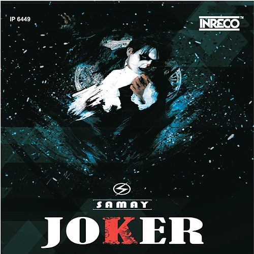 Play & Download Joker by Roni | Napster