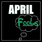 April Fool's by Various Artists