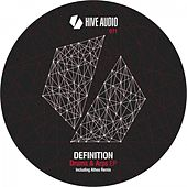 Drums & Arps EP by Definition