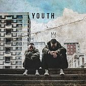 Play & Download Youth by Tinie Tempah | Napster