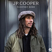 Passport Home by JP Cooper