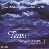 Tears From Heaven by Various Artists