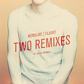 Play & Download Two Remixes by Me And My Drummer | Napster