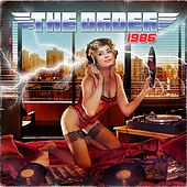 Play & Download 1986 by The Order | Napster