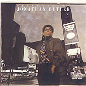 Play & Download Introducing Jonathan Butler by Jonathan Butler | Napster