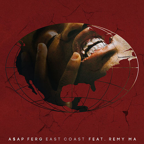 East Coast by A$AP Ferg