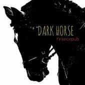 Francepub (Radio edit) by Dark Horse