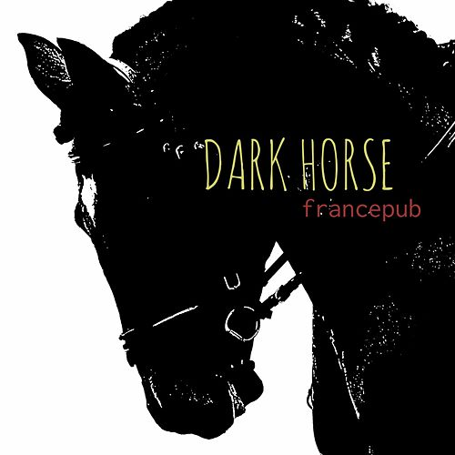 Francepub (Radio edit) by Dark Horse