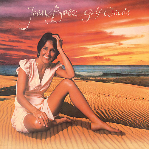Play & Download Gulf Winds by Joan Baez | Napster
