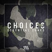 Choices #47 by Various Artists