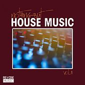 Nothing but House Music, Vol. 11 by Various Artists